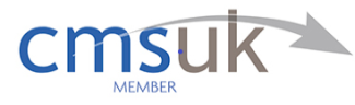 Case management society UK